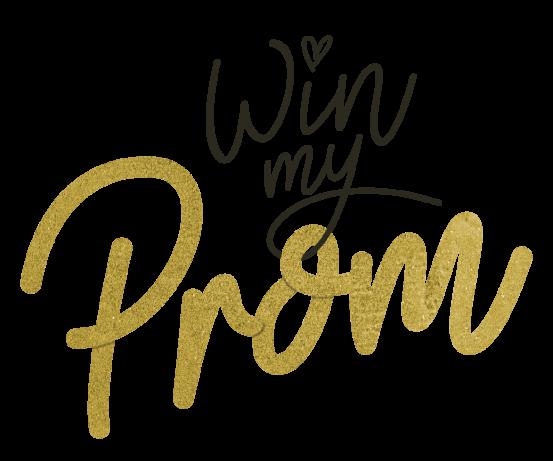 Win My Prom