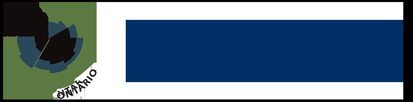 CANSSI Ontario & Arts & Sci Logos