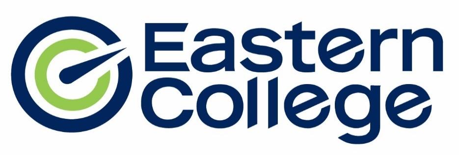 TriOS Eastern College