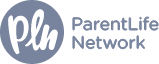 Parent Life Network