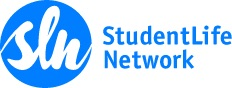 Student Life Network