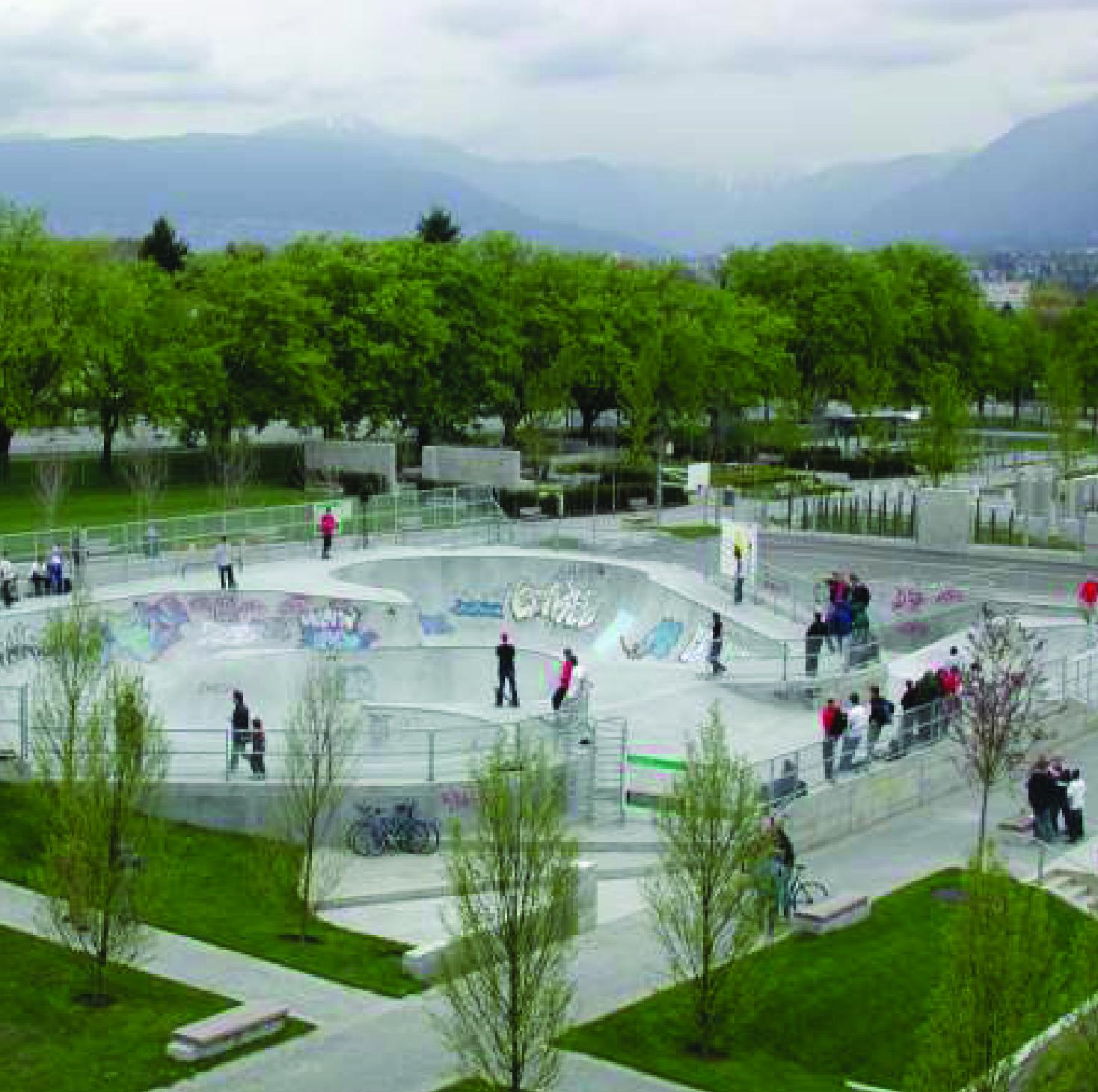 PlaygroundSkatepark02.jpg